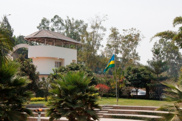 2012.07.05 Kigali, RW (246)