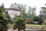 2012.07.05 Kigali, RW (247)