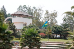 2012.07.05 Kigali, RW (248)