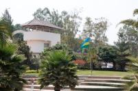 2012.07.05 Kigali, RW (249)
