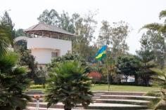 2012.07.05 Kigali, RW (250)