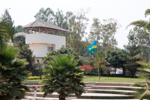 2012.07.05 Kigali, RW (251)