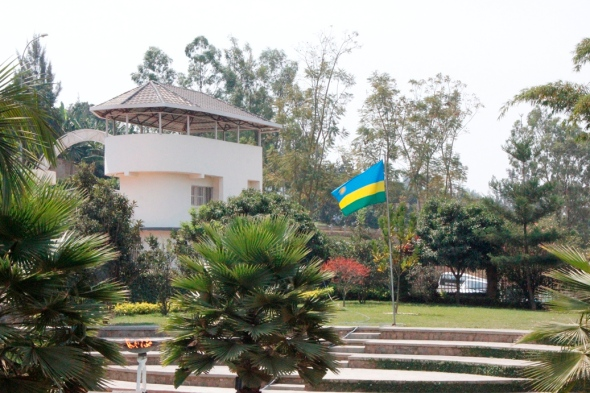2012.07.05 Kigali, RW (252)