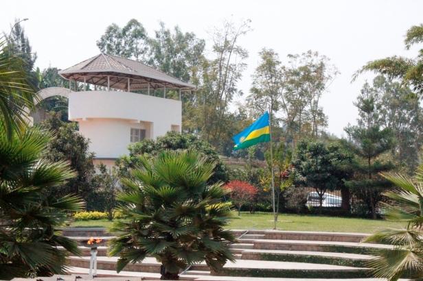 2012.07.05 Kigali, RW (253)