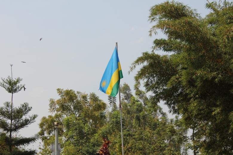 2012.07.05 Kigali, RW (271)