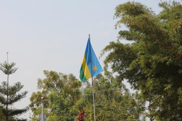 2012.07.05 Kigali, RW (272)