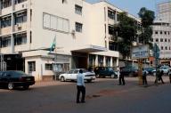 2012.07.05 Kigali, RW (289)