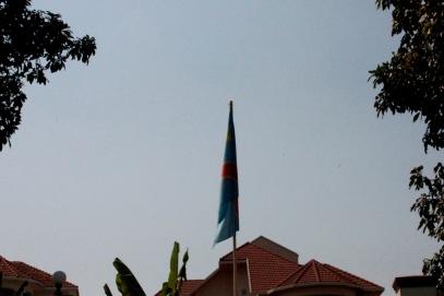 2012.07.05 Kigali, RW (29)