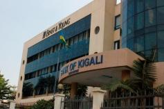 2012.07.05 Kigali, RW (290)