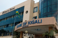 2012.07.05 Kigali, RW (291)