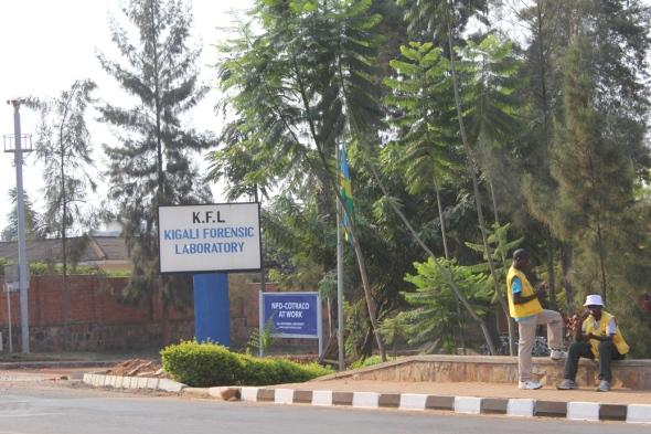 2012.07.05 Kigali, RW (312)