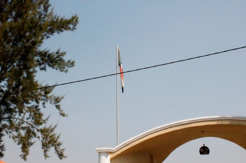 2012.07.05 Kigali, RW (32)