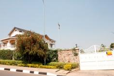 2012.07.05 Kigali, RW (34)