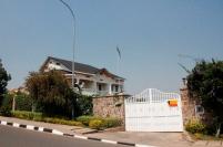 2012.07.05 Kigali, RW (35)