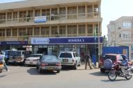 2012.07.05 Kigali, RW (4)