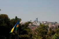 2012.07.05 Kigali, RW (42)