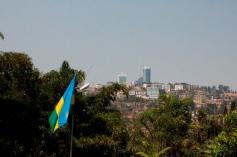 2012.07.05 Kigali, RW (43)