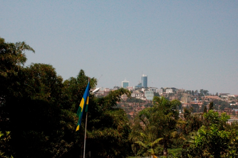 2012.07.05 Kigali, RW (44)