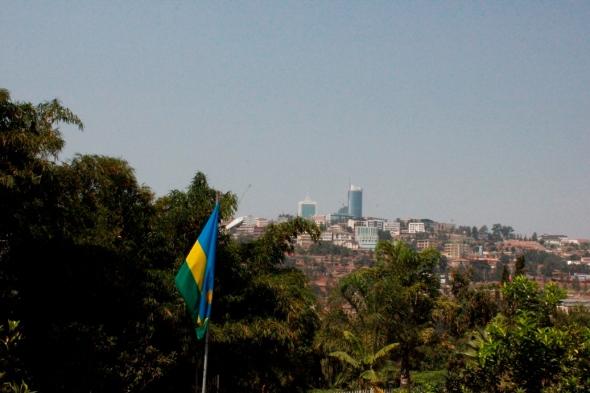 2012.07.05 Kigali, RW (45)