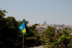2012.07.05 Kigali, RW (46)