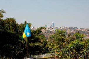 2012.07.05 Kigali, RW (48)