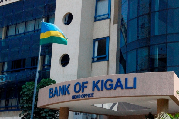 2012.07.06 Kigali, RW (26)