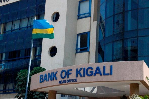 2012.07.06 Kigali, RW (27)