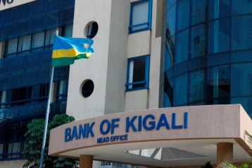 2012.07.06 Kigali, RW (28)