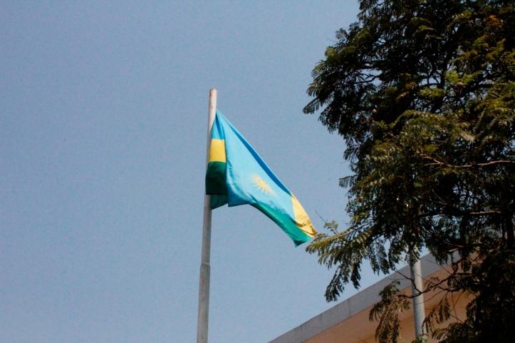 2012.07.06 Kigali, RW (31)