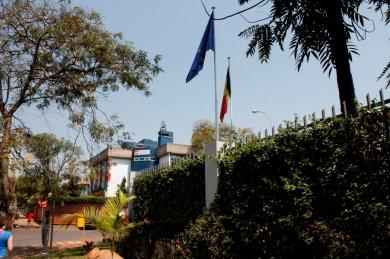 2012.07.06 Kigali, RW (37)