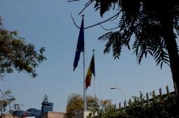 2012.07.06 Kigali, RW (38)