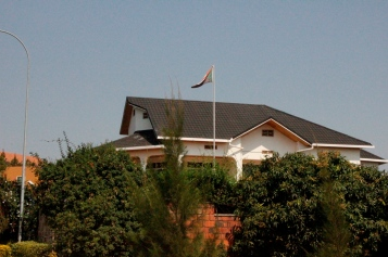 2012.07.06 Kigali, RW (78)