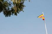 2012.07.06 Kigali, RW (80)