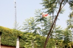 2012.07.06 Kigali, RW (81)