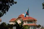 2012.07.06 Kigali, RW (85)