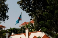 2012.07.06 Kigali, RW (86)
