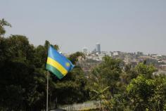 Museo Genocidio Kigali (1)