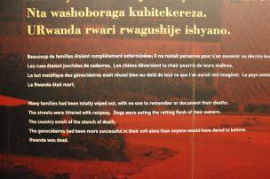 Museo Genocidio Kigali (100)