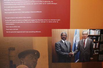 Museo Genocidio Kigali (101)