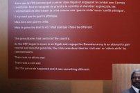 Museo Genocidio Kigali (102)