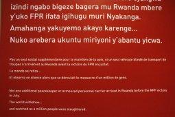 Museo Genocidio Kigali (109)