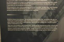 Museo Genocidio Kigali (11)