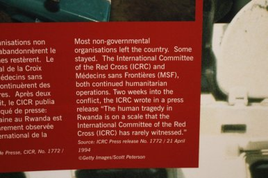 Museo Genocidio Kigali (111)