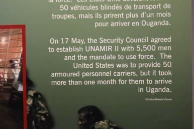 Museo Genocidio Kigali (112)
