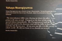 Museo Genocidio Kigali (114)