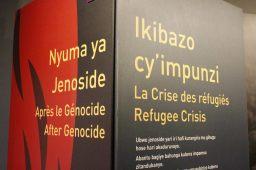 Museo Genocidio Kigali (115)