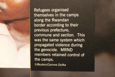Museo Genocidio Kigali (117)