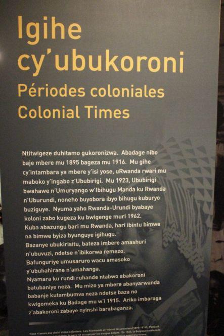 Museo Genocidio Kigali (12)