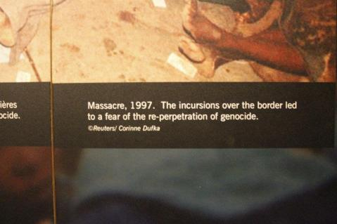 Museo Genocidio Kigali (121)