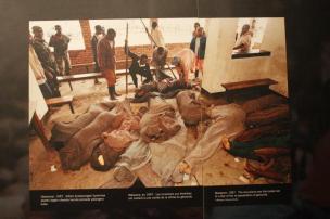 Museo Genocidio Kigali (122)